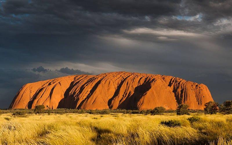 weird facts about australia