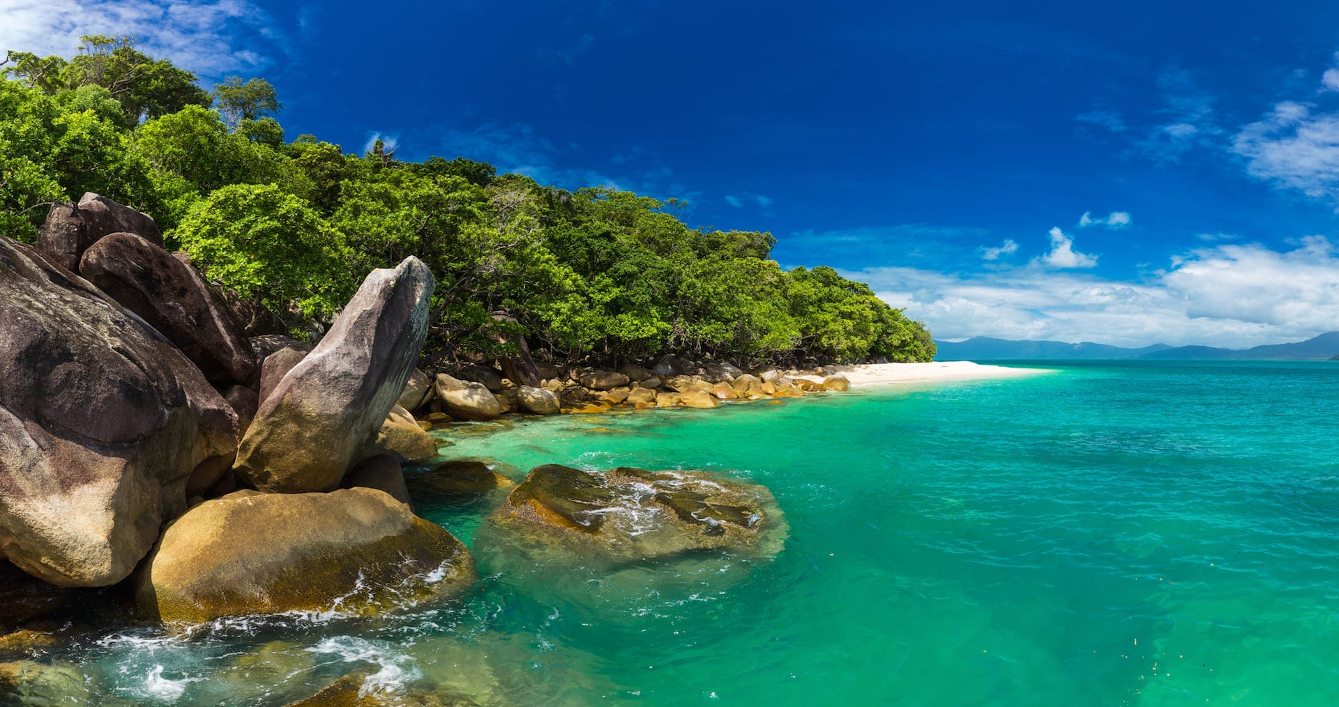 Hamilton Island Australia Map.15 Islands In Australia That Will Blow Your Mind