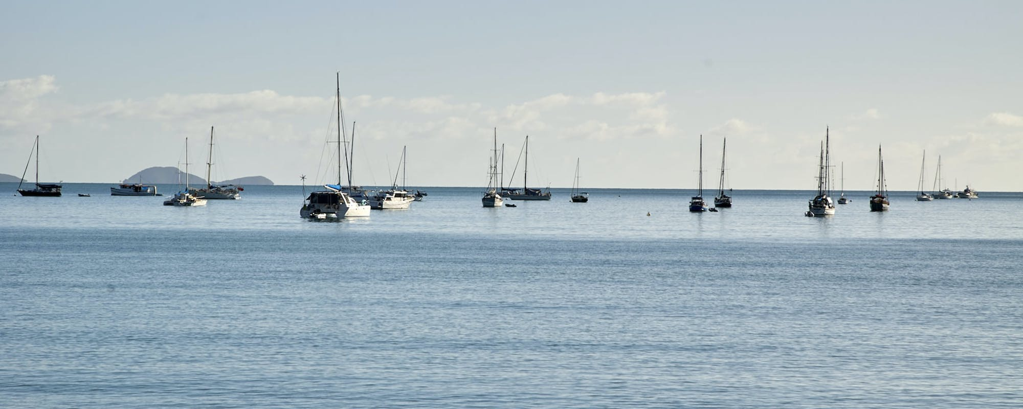 best things to do in airlie beach
