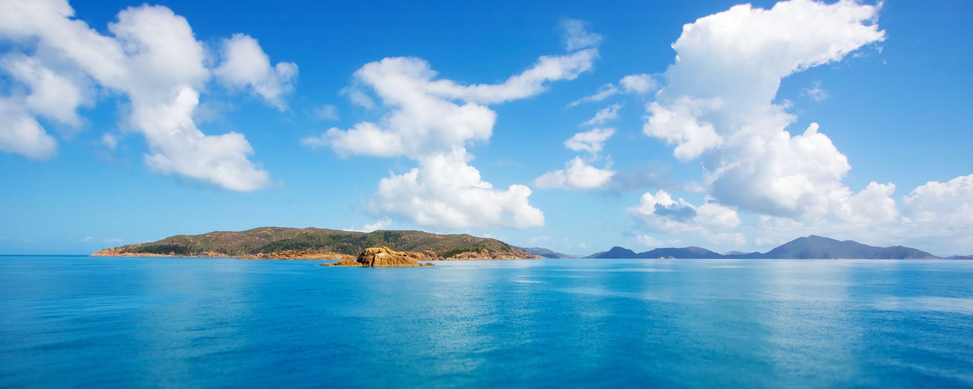 reasons why you should visit the whitsundays pictures