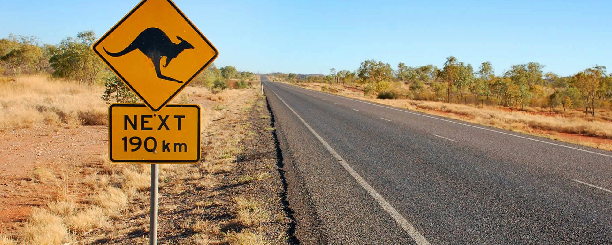 places to visit in australia backpackers guide to australia