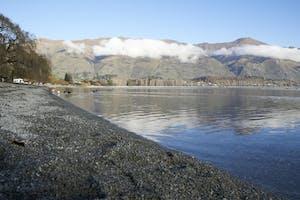 lake wanaka activities