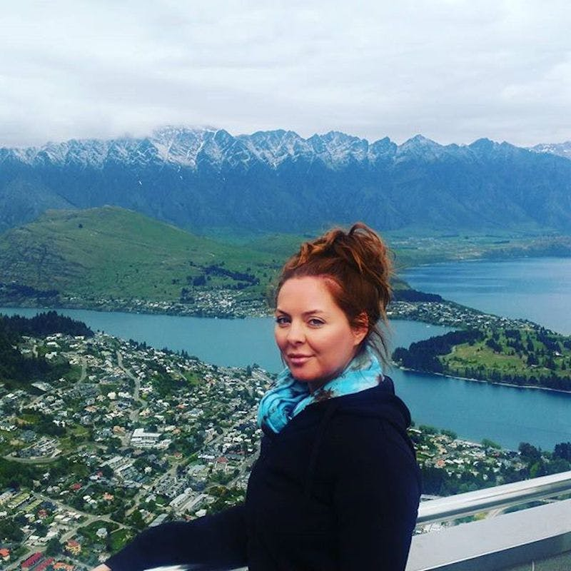 backpacking new zealand lessons