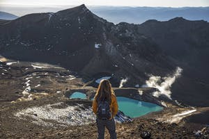 best free things to do in new zealand