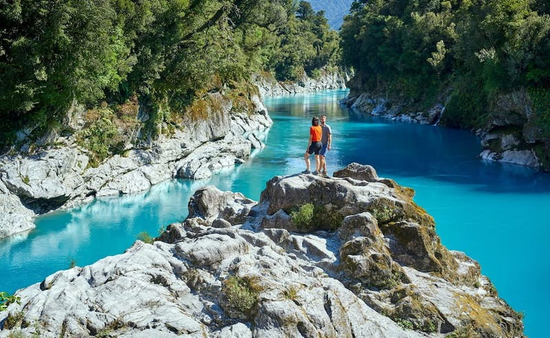 10 best free things to do in New Zealand