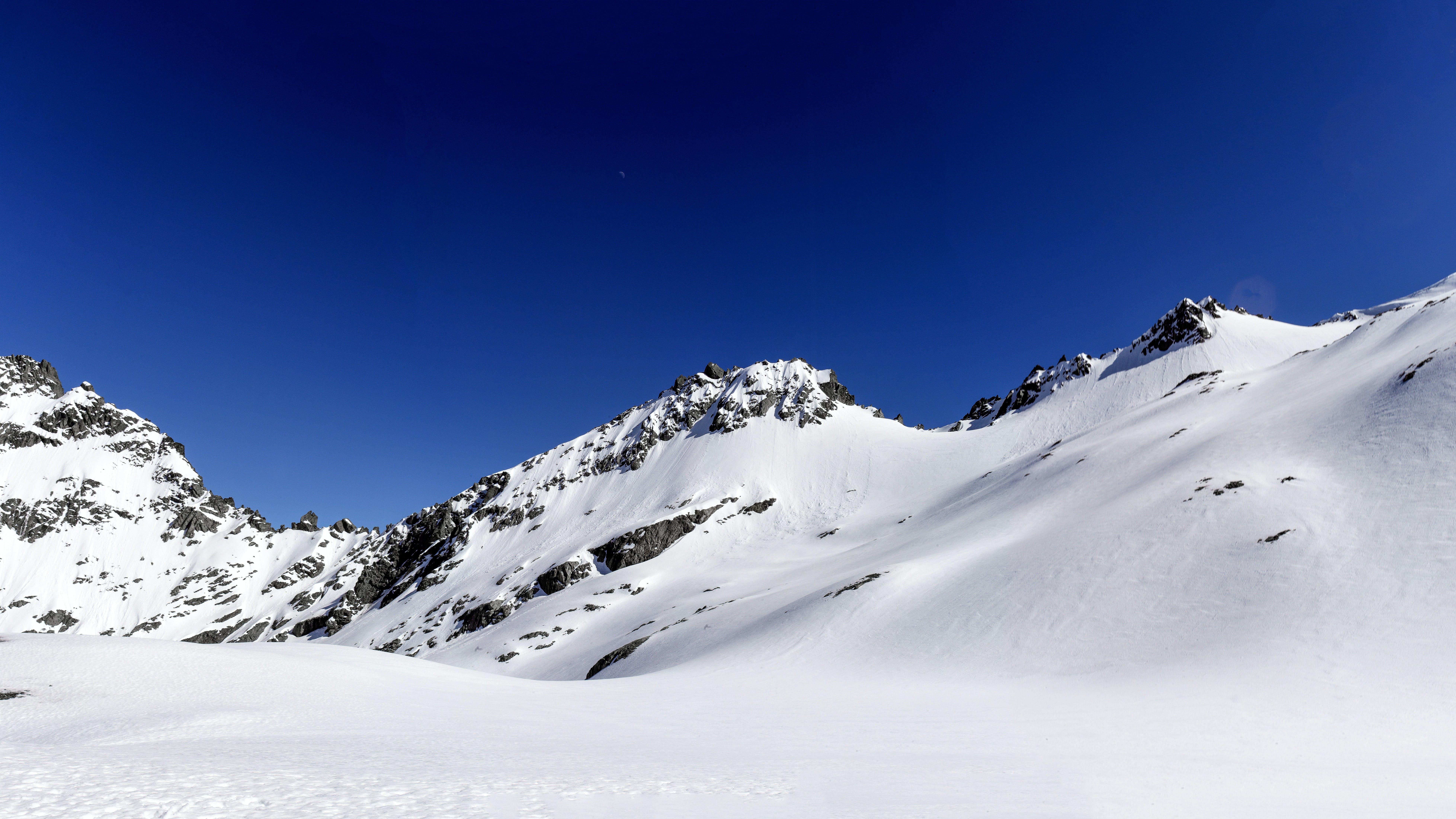 Skiing In New Zealand Best Nz Ski Resorts To Visit