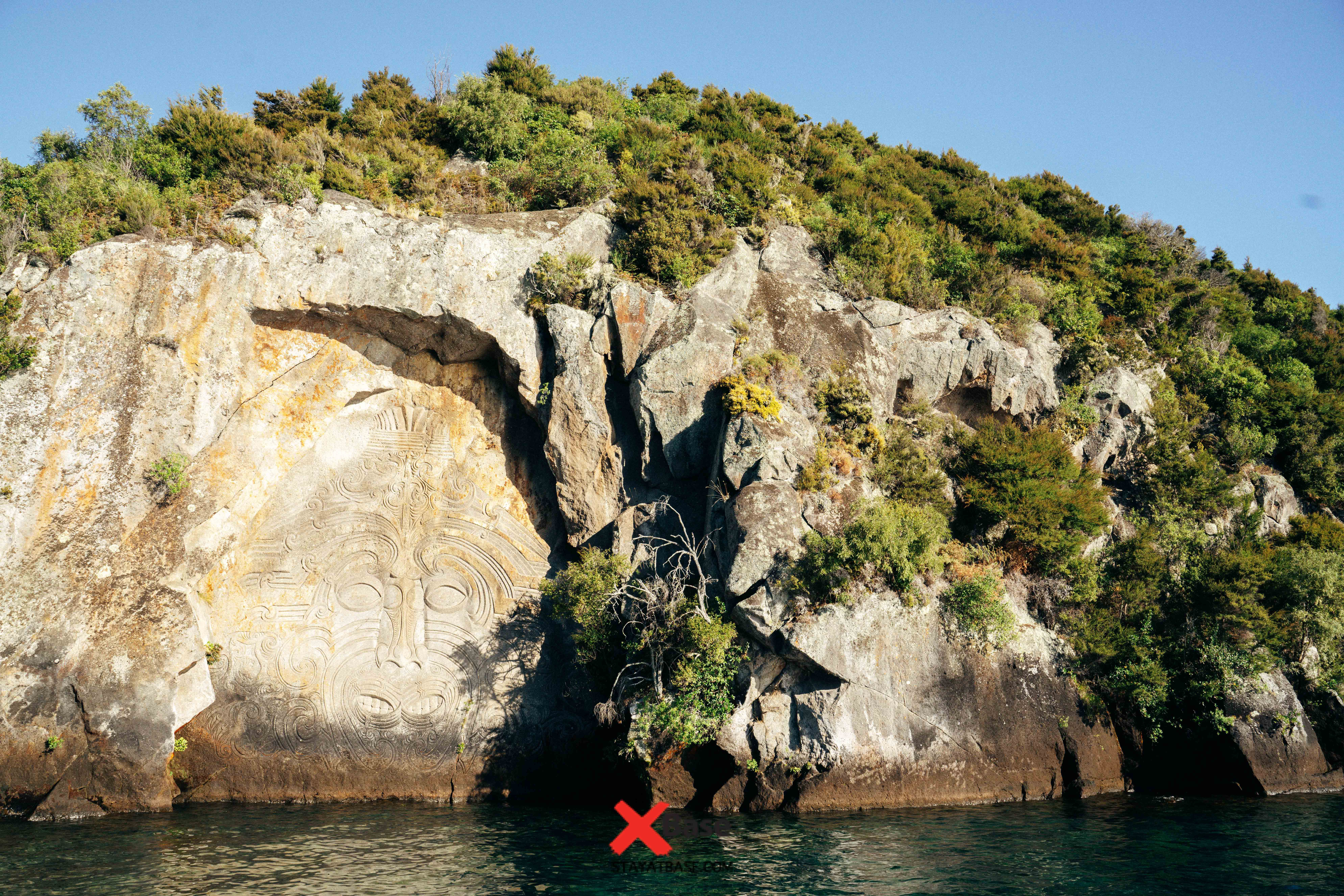 must do taupo activities sail barbary