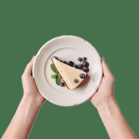 Discover Culinary Arts & Hospitality