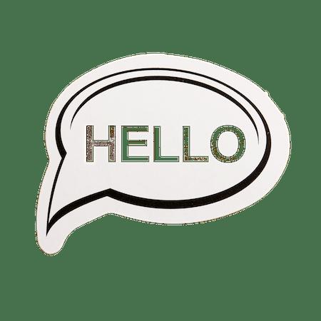 Discover English Language Skills