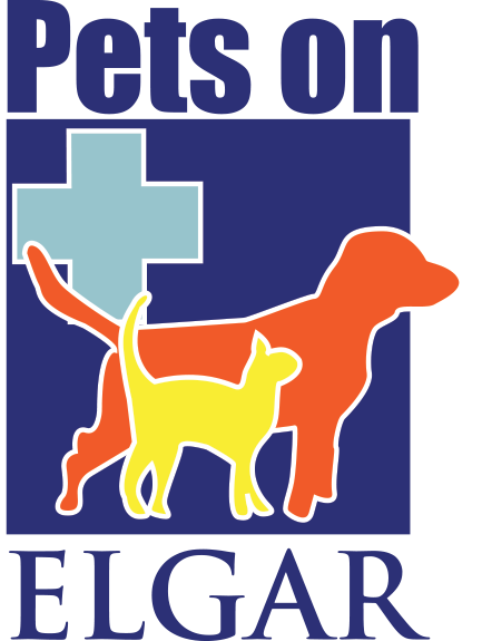 Pets on Elgar Veterinary Clinic   Box Hill Institute
