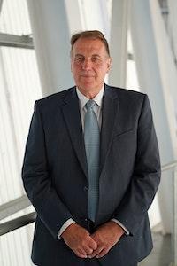 Allan Moore