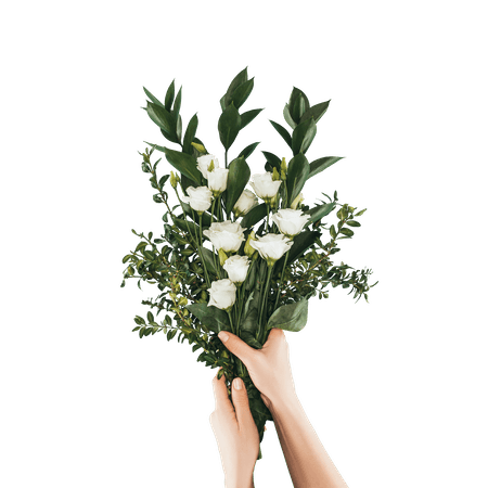 Discover Floristry