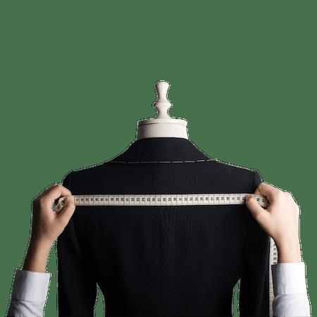 Discover Fashion