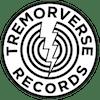 1562023211 cropped tremorverselogo