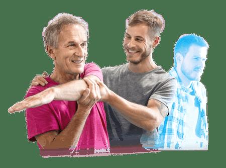 Discover Nursing & Health