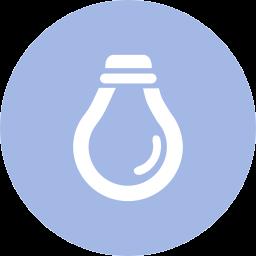 nugit logo