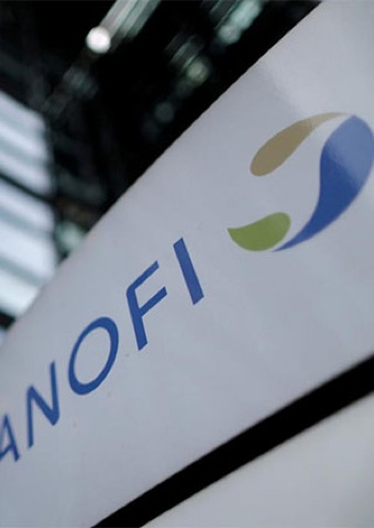 Nugit aims to use data storytelling to drive digital transformation in Sanofi Pasteur