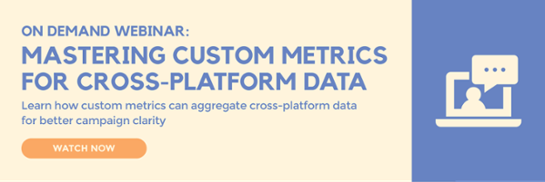 Nugit On-Demand Webinar_Custom Metrics