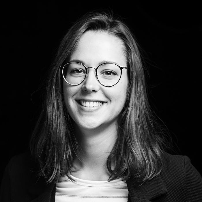 Amélie Henderycksen