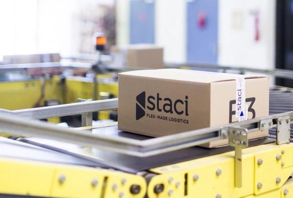 Staci-Un acteur local deveint un champion européen.