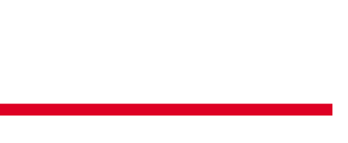 Frankfurter Presse