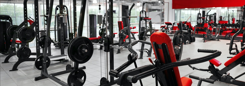 What is your in-gym marketing strategy?
