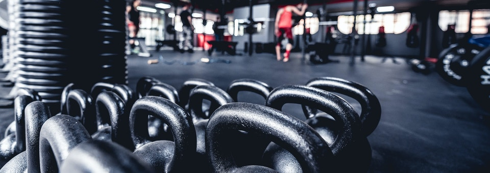 Improve your gym experience and increase your members retention in 2020