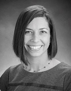 Elizabeth E. Foglia, MD, MSCE