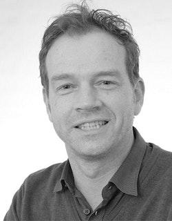 Prof. Roland Devlieger, MD, PhD