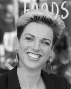 Marleen Coopmans