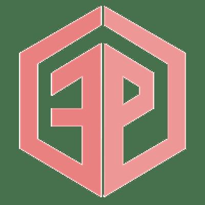 Foundersplace logo