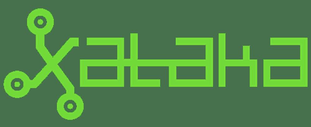 Xataka logo