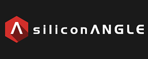 SiliconANGLE logo