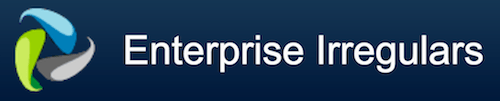 Enterprise Irregulars logo