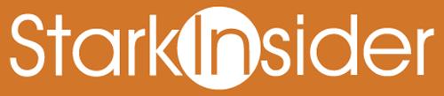 Stark Insider logo