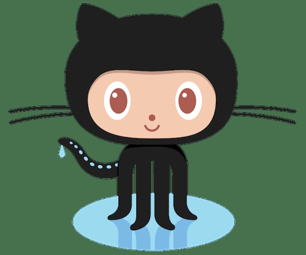1542363765 octocat