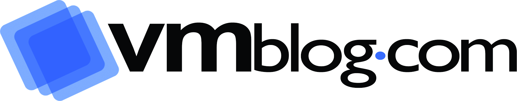VMblog logo