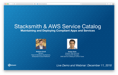1545218503 webinar bitnami manage maintain aws assets cloud service catalog thumb 2x