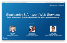 1545218802 webinar bitnami on demand aws thumb 2x