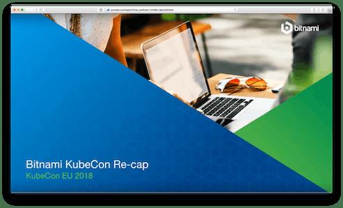 1545218811 kubecon recap thumb 2x