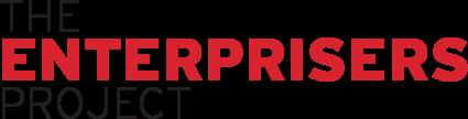 The Enterprise Project logo