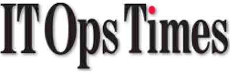 ITOpsTimes logo