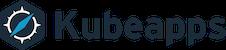 Kubeapps Logo