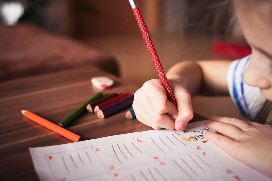 1541691913 blur child classroom 256468