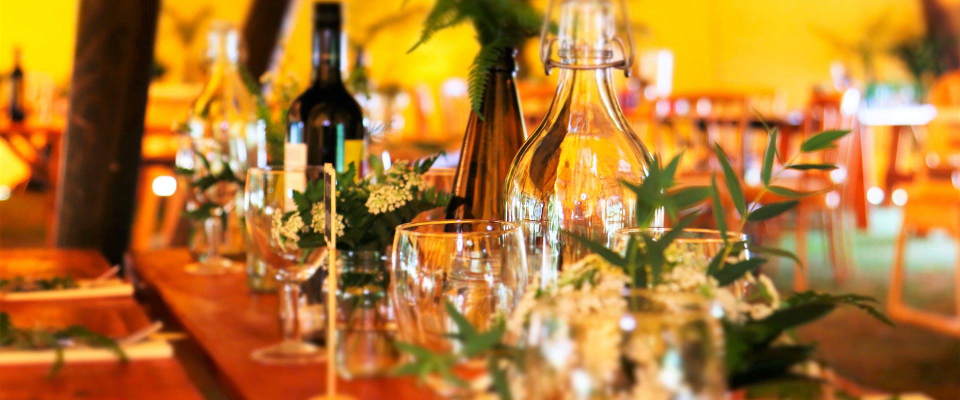 1541695178 bar catering celebra3tion 1243337