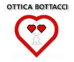 Ottica Bottacci