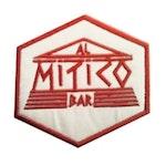 Al Mitico Bar