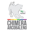 Chimera Arcobaleno