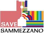 Save Sammezzano