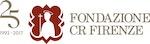 Fondazione Cassa Risparmio Firenze